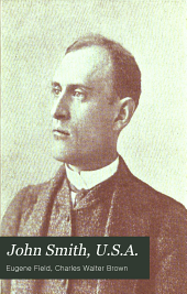 John Smith, U.S.A.