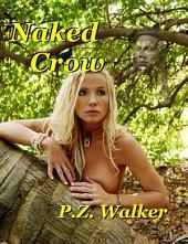 Naked Crow