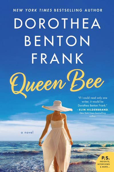 Download Queen Bee Book