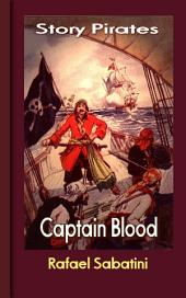 Captain Blood: Story Pirates