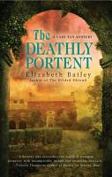 The Deathly Portent PDF