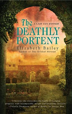 The Deathly Portent PDF