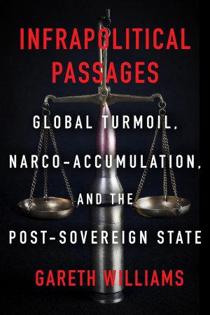 Infrapolitical Passages PDF