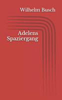 Adelens Spaziergang PDF