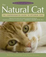 The Natural Cat PDF