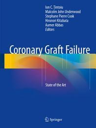 Coronary Graft Failure
