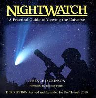 NightWatch PDF