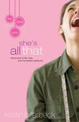 She S All That Book PDF