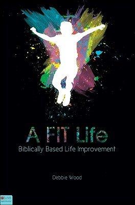 A FIT Life PDF