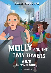 Molly and the Twin Towers Book