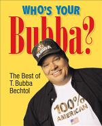 Who's Your Bubba?