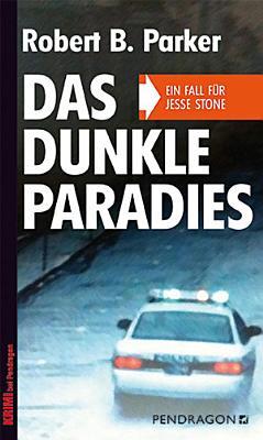 Das dunkle Paradies PDF