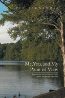 Me  You  and My Point of View PDF