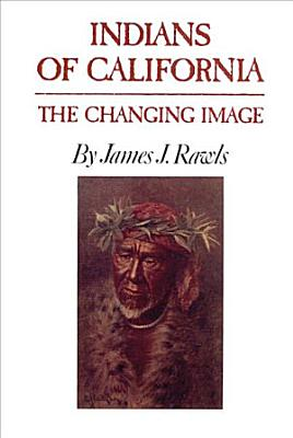 Indians of California PDF