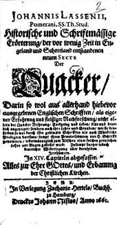 Fasciculus aliquot mediorum scripturae hermeneuticorum, ex eiusdem visceribus haustorum; atque opitulante Deo, patrocinante vero Balthasare Raithio, placidae ... propositorum