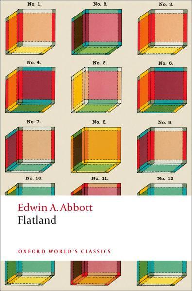 Download Flatland Book