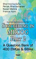 Succeeding in Mrcog PDF