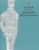Debrett S Guide For The Modern Gentleman Book PDF
