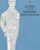 Debrett S Guide For The Modern Gentleman