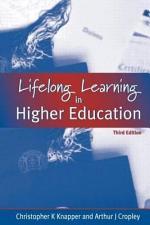 Lifelong Learning in Higher Education