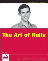 The Art of Rails PDF