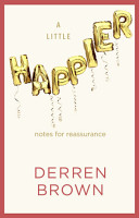 A Little Happier PDF