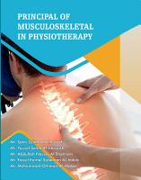 PRINCIPAL OF MUSCULOSKELETAL IN PHYSIOTHERAPY PDF