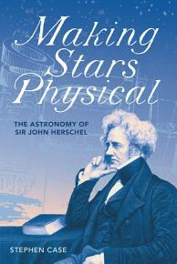 Making Stars Physical PDF