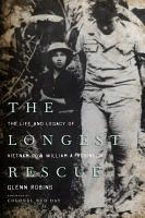 The Longest Rescue PDF