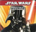 Star Wars Villains PDF