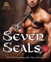 Seven Seals: Books 1 & 2