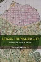 Beyond the Walled City PDF
