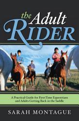 The Adult Rider PDF