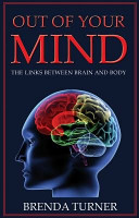 Out of Your Mind PDF
