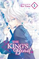 The King's Beast, Vol. 1