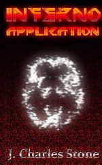 Inferno Application