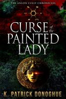 Curse of the Painted Lady PDF