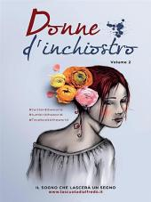 Donne d'inchiostro: Volume 2