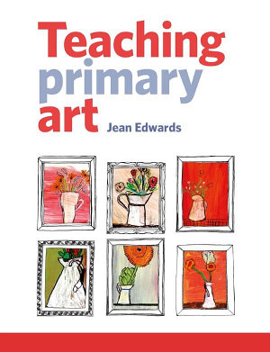 Teaching Primary Art PDF