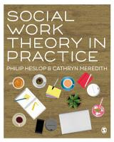 Social Work Theory in Practice PDF