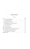 The Beanpole papers  by the author of  A bad boy s diary   PDF