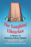 The Laughing Librarian