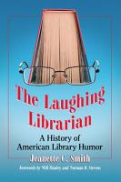 The Laughing Librarian PDF