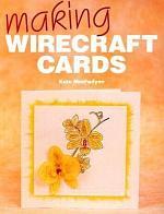 Making Wirecraft Cards