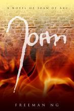 Joan PDF