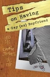 Tips On Having A Gay Ex Boyfriend Book PDF