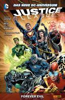 Justice League   Bd  7  Forever Evil PDF