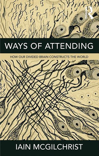 Download Ways of Attending Book