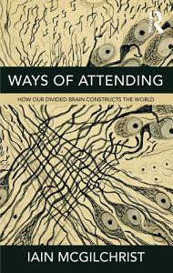 Ways of Attending Book
