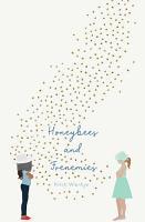 Honeybees and Frenemies PDF
